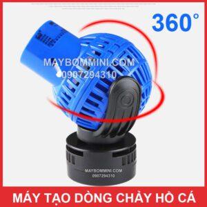 May Tao Dong Nuoc 360 Do