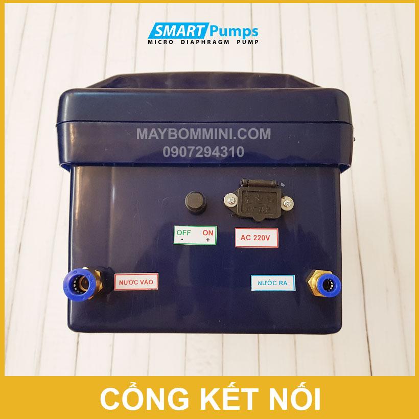 Cong Ket Noi Box Ve Sinh May Lanh