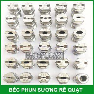 Bec Phun Re Quat