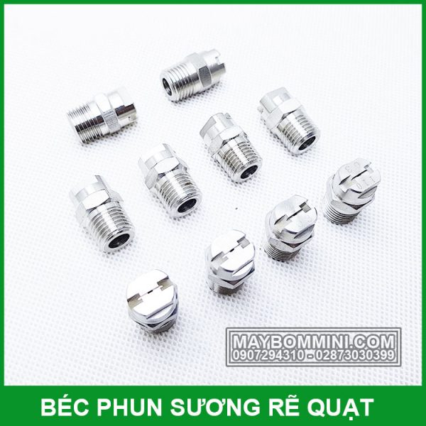 Bec Phun Re Quat Cao Cap