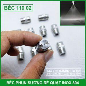 Bec Re Quat 11002