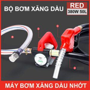 Bo Dung Cu Bom Xang Dau Nhot Gia Re