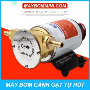 May Bom Day Tau Thuyen Cano