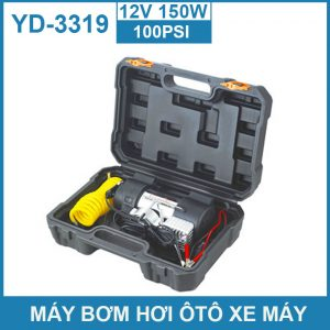 Moi Bom Lop Oto Mini 12v Yd 3319