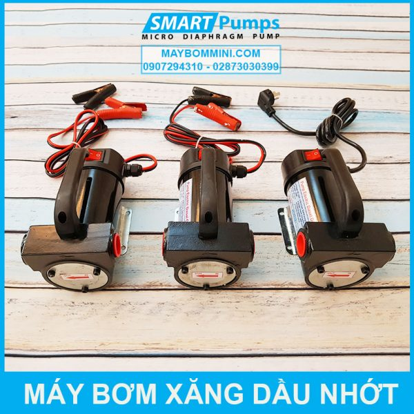 Nha Cung Cap May Bom Nhien Lieu Xang Dau