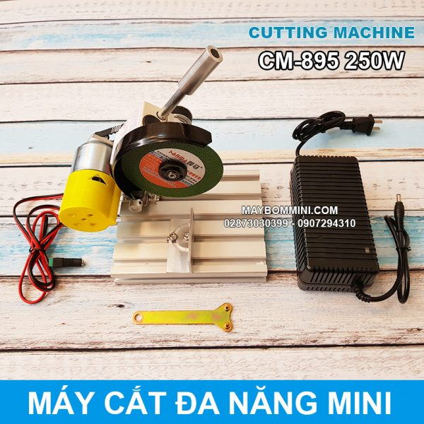 May Cua Mini Da Nang 895