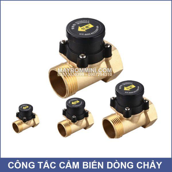 Cong Tac Cam Bien Dong Chay May Bom Cong Suat Lon