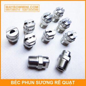 Bec Inox 65 Do Re Quat Cao Cap