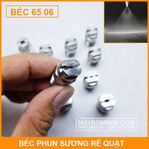 Bec Re Quat Phun Suong 6506