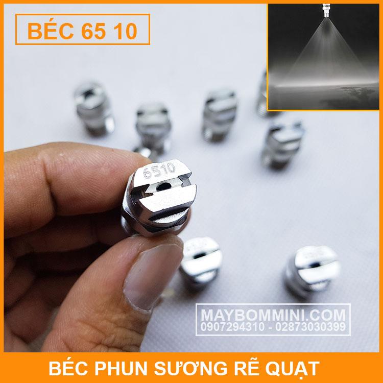 Bec Re Quat Phun Suong 6510