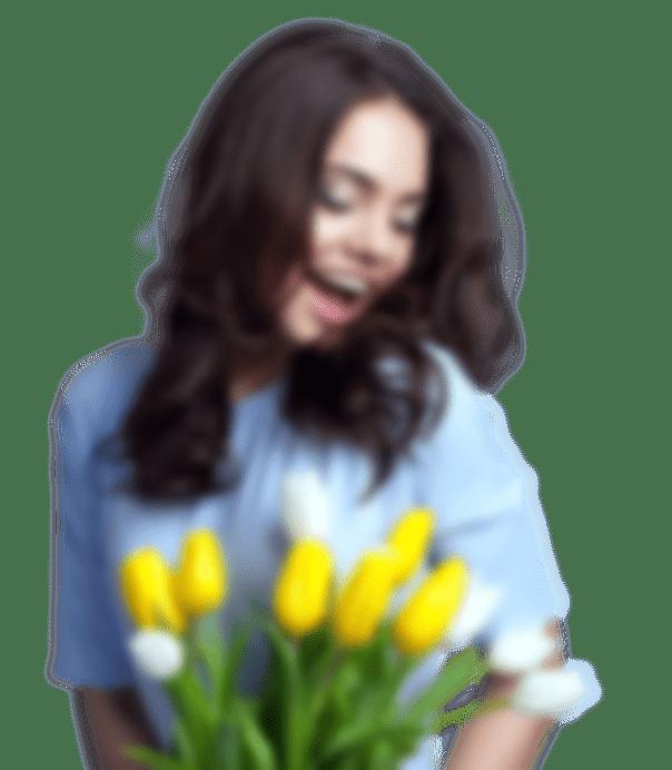 Flowers Slider 2 Img Blur Min