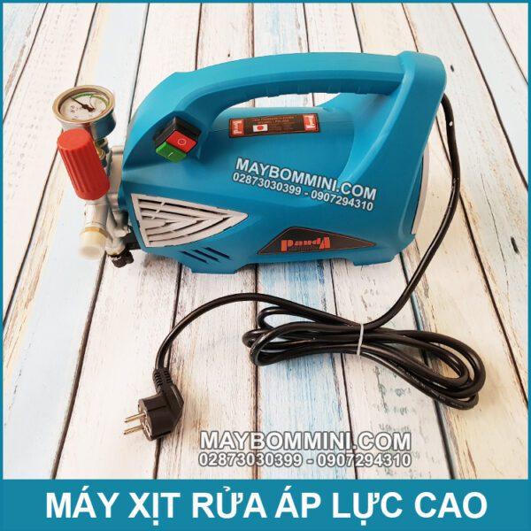 May Bom Ve Sinh May Lanh Ap Luc Cao