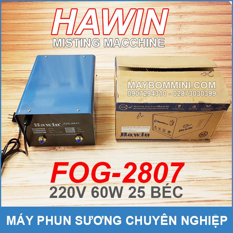 May Phun Suong 25 Bec
