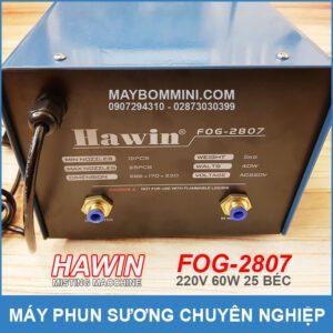May Phun Suong Tuoi Lan Tuoi Cay San Vuon Gia Dinh Gia Re