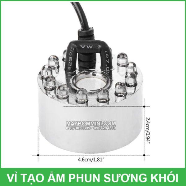 Kich Thuoc Vi Tao Am Phun Suong 1 Mat