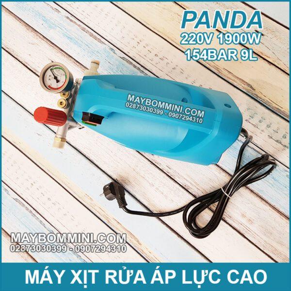 May Rua Xe Ap Luc Cao Gia Re Chinh Hang