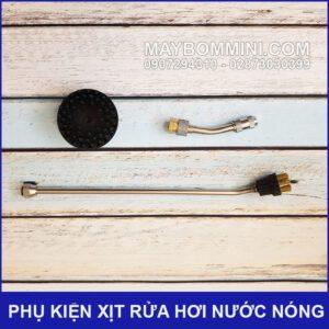 Phu Kien May Phun Hoi Nuoc Nong