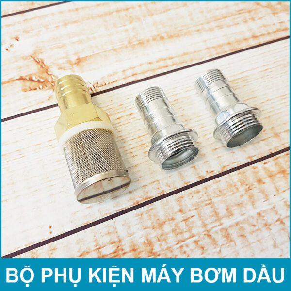 Bo Phu Kien May Bom Dau