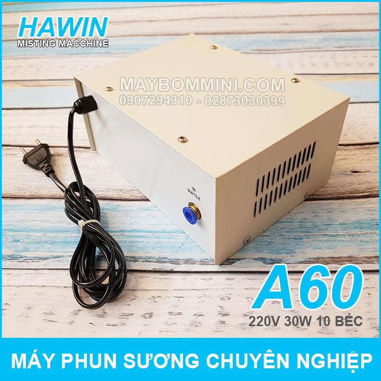 May Phun Suong 10 Bec Gia Re Cho Gia Dinh