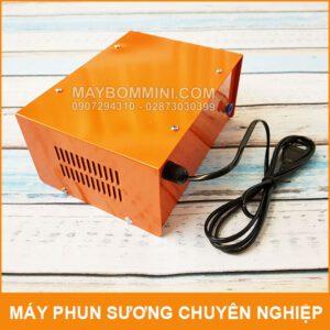 May Phun Suong Cao Cap Gia Re