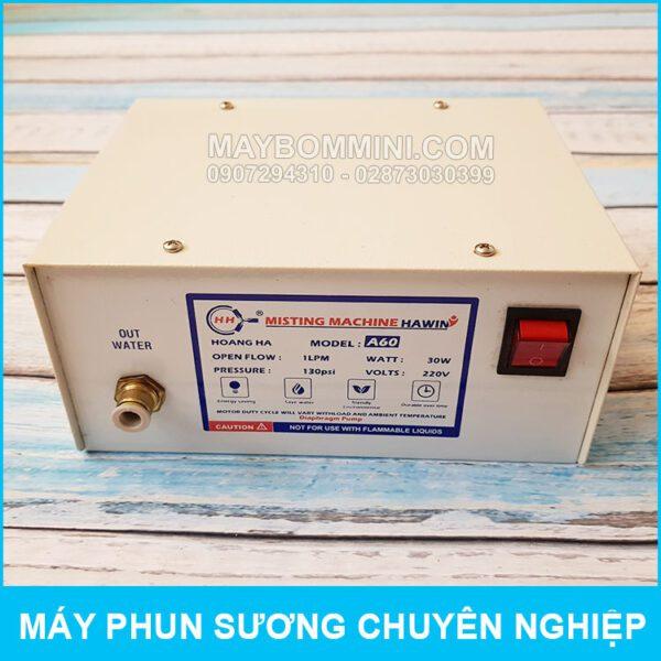 Phan Phoi May Phun Suong Hawin Toan Quoc