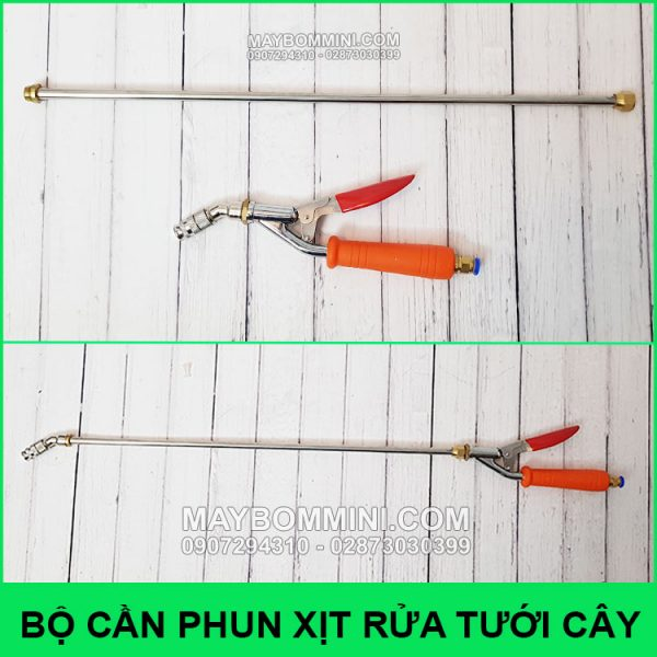 Bo Can Phun Xit Tuoi Cay