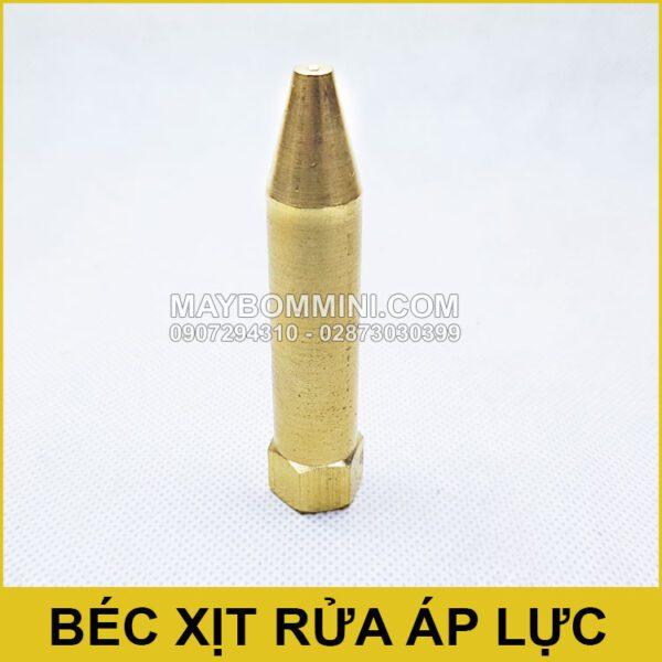 Bec Rua Ap Luc Cao 80mm