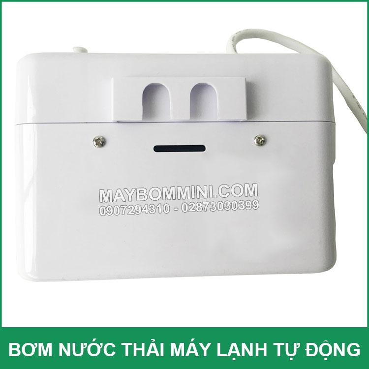Bom Nuoc May Lanh Wipcool
