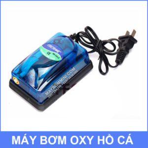Bom Oxy 220v