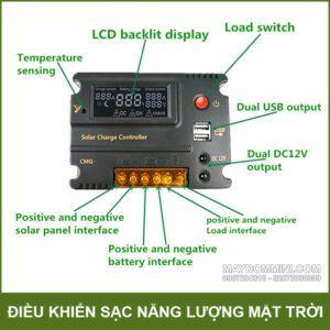 Chu Thich Su Dung Bo Sac Nang Luong Mat Troi CMG2410