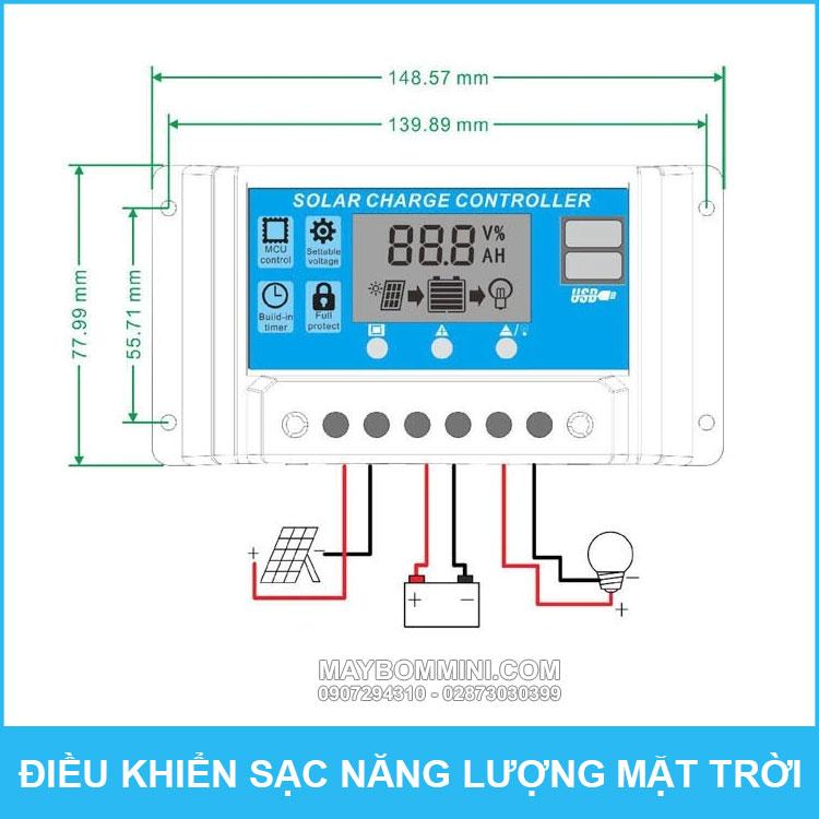 Kich Thuoc Bo Sac CMTD Li310