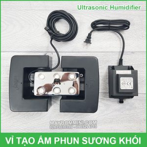 Vi Phun Khoi 6 Mat