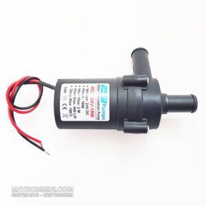Pump Circulation Water Pump Solar Hot Cooling 24v