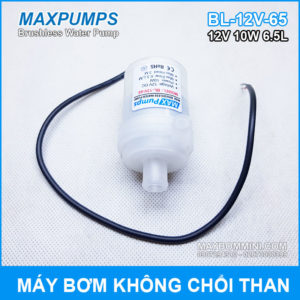 Bom Nuoc Chat Long 12v 650l Gia Re