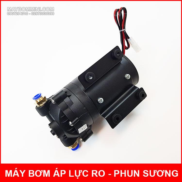 May Bom Mang Cao Cap