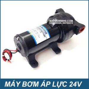 Surgeflo Pump FL200 24V