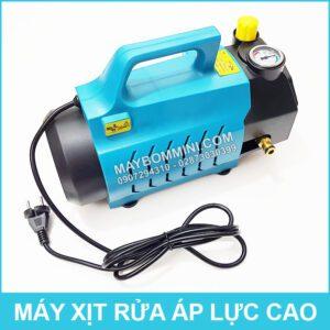 May Xit Rua Ve Sinh May Lanh Cao Cap Chinh Hang Sumo TW 05