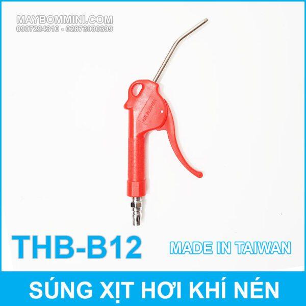 Sung Xit Khi Nen Taiwan Cao Cap B12